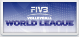 Til World League 2012