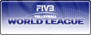 Endring i World League
