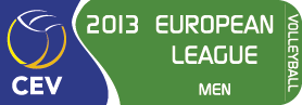 European League 2013