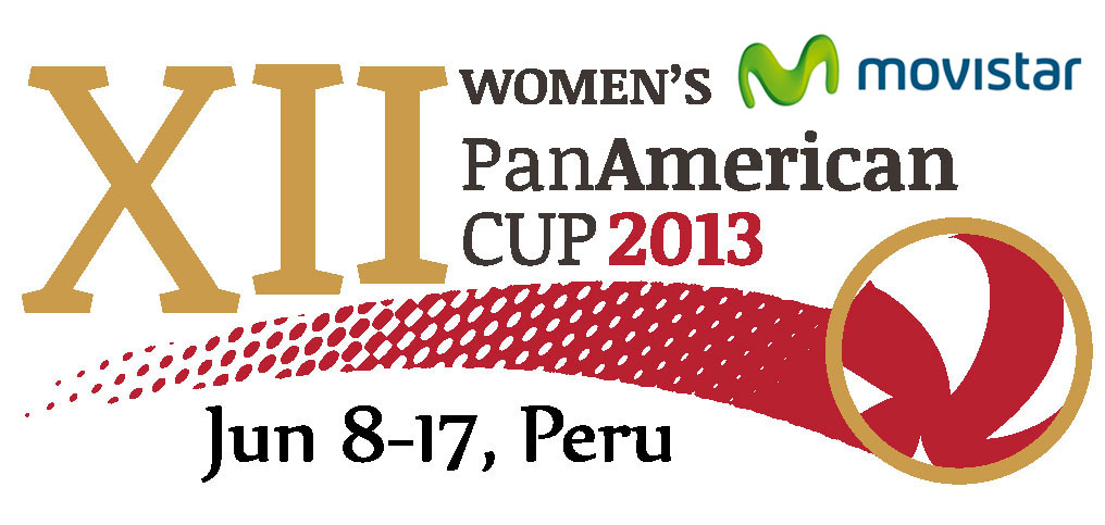 USA vant Pan Am Cup