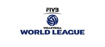 Nytt lag i World League