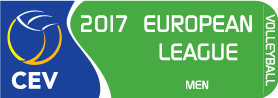 European League 2017