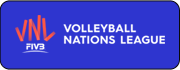 Volleyball Challenger Cup