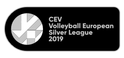 European Silver League