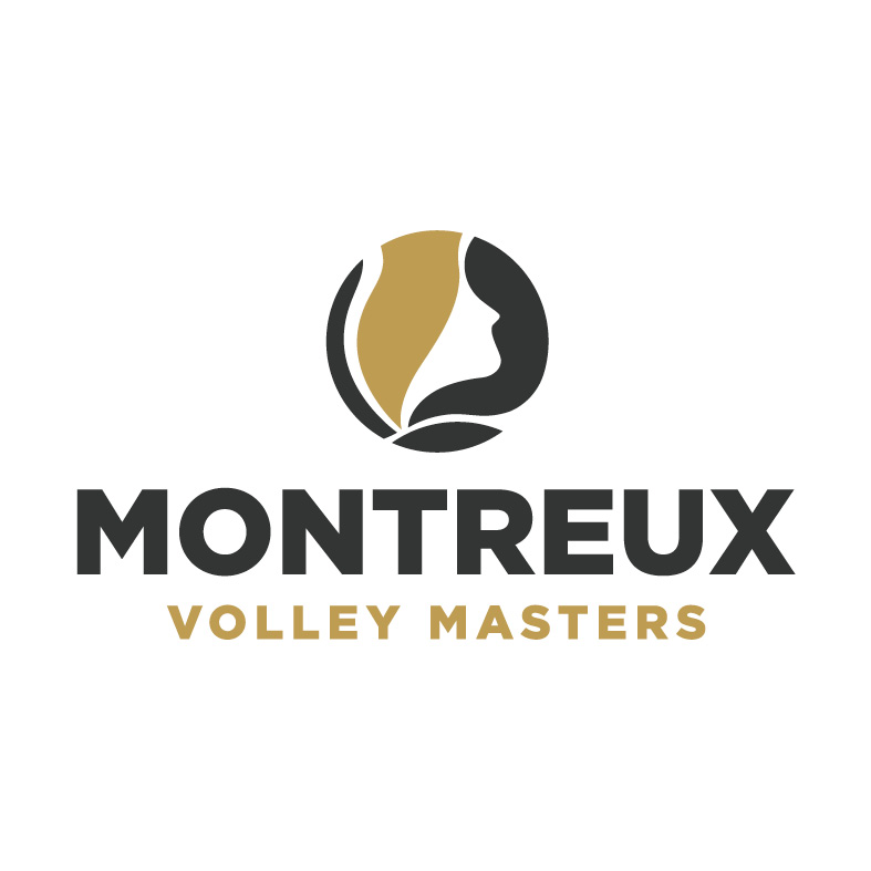 Montreux Volley Masters opphører